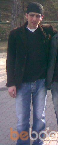 Фото мужчины bacho, Тбилиси, Грузия, 32