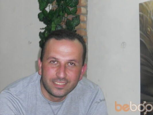 сайты знакомств в тбилиси
