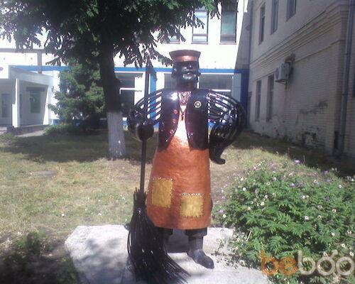 Фото мужчины fyodor, Кировоград, Украина, 43