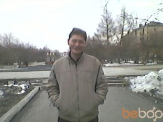 Фото мужчины амир, Асбест, Россия, 36