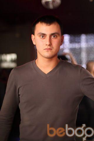Фото мужчины Никитко, Бийск, Россия, 27