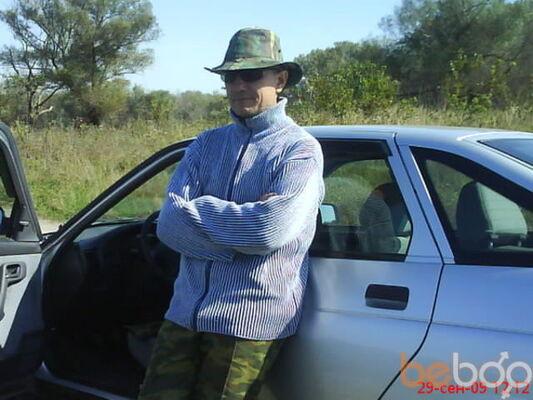Фото мужчины Bilko, Краснодар, Россия, 50