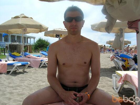 Фото мужчины Анатолий, Оренбург, Россия, 40