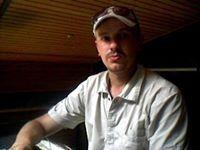 Фото мужчины Николай, Перечин, Украина, 32