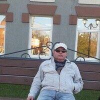 Фото мужчины Евгений, Москва, Россия, 52