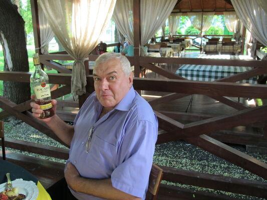 Фото мужчины stanislav, Кишинев, Молдова, 46