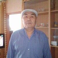 Фото мужчины Aman, Томск, Россия, 65