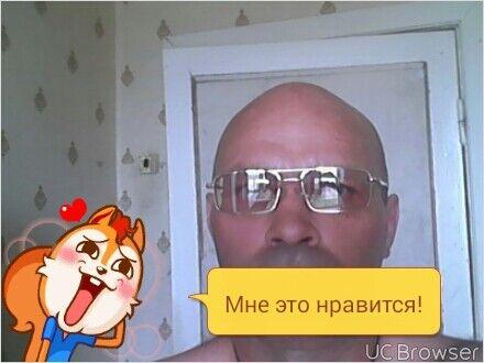 Фото мужчины Vladimir, Юрга, Россия, 46