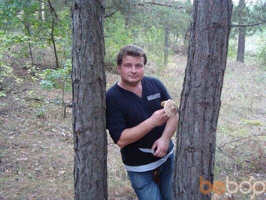 Фото мужчины Серж, Харьков, Украина, 37