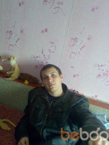 Фото мужчины drejkon, Комсомольск, Украина, 28