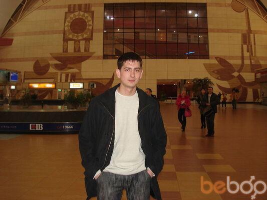 Фото мужчины Llirik, Уфа, Россия, 31