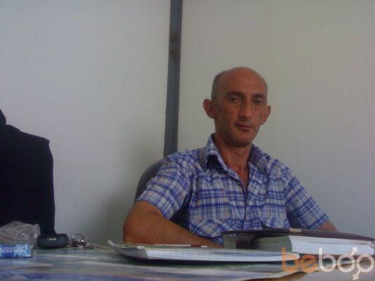 Фото мужчины spartak, Баку, Азербайджан, 49