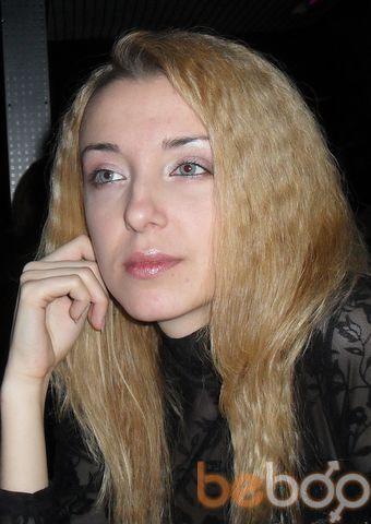 Фото девушки Irisska, Гомель, Беларусь, 29