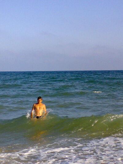 Фото мужчины Вадим, Одесса, Украина, 32