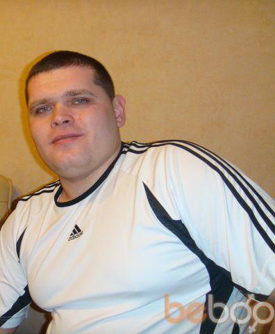 Фото мужчины Михалыч, Москва, Россия, 34