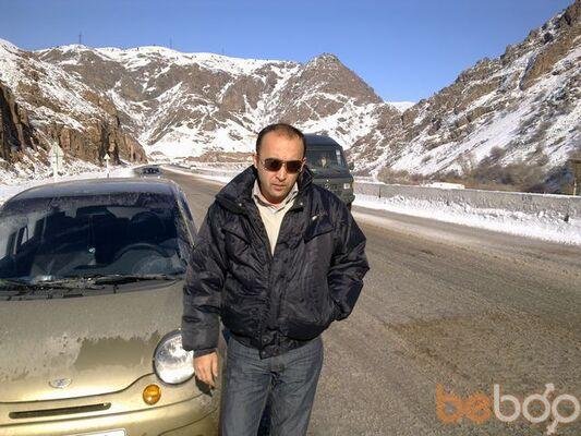 Фото мужчины shek, Ташкент, Узбекистан, 36