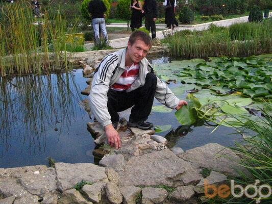 Фото мужчины IVAN, Тирасполь, Молдова, 35