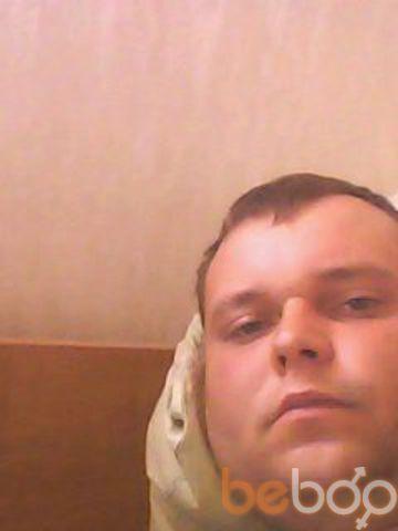 Фото мужчины саша, Пинск, Беларусь, 30