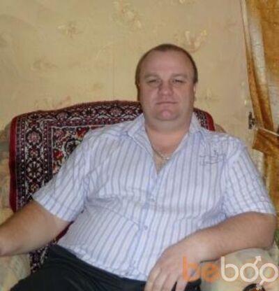 Фото мужчины александр, Саратов, Россия, 43
