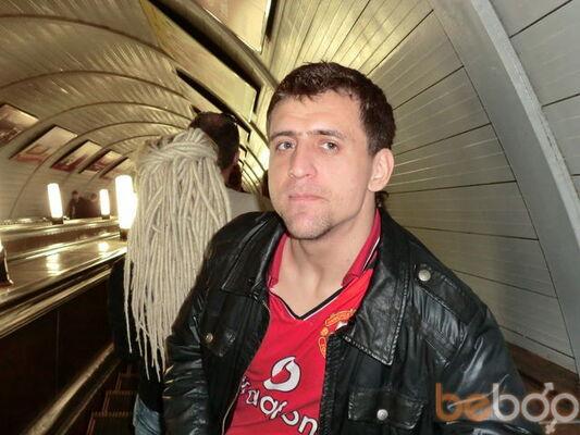 Фото мужчины sex, Кишинев, Молдова, 31