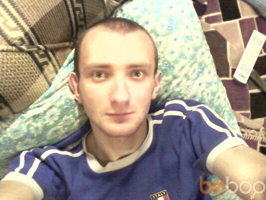 Фото мужчины василий, Гродно, Беларусь, 31
