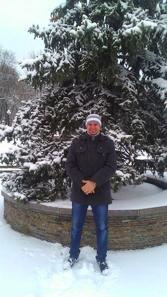 Фото мужчины Дмитрий, Дзержинский, Россия, 41