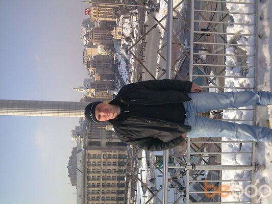 Фото мужчины ФИЛ79, Симферополь, Россия, 38