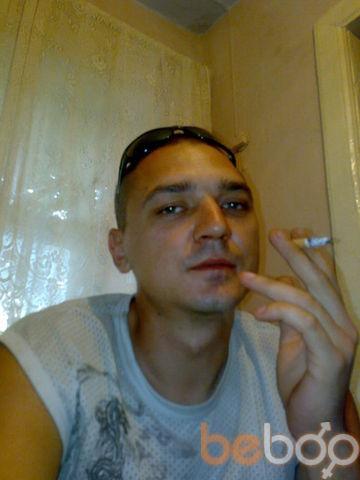 Фото мужчины spiker, Николаев, Украина, 34