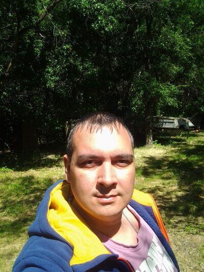 Фото мужчины Вячеслав, Самара, Россия, 30