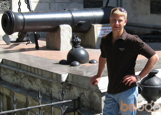Фото мужчины илья, Троицк, Россия, 30