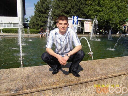 Фото мужчины viorel, Шолданешты, Молдова, 34