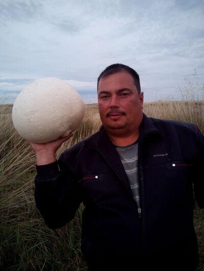 Фото мужчины виталя, Усть-Каменогорск, Казахстан, 39