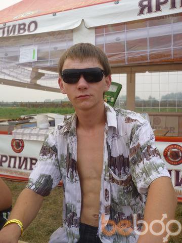 Фото мужчины FairyArt, Волга, Россия, 25