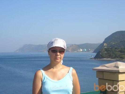 Фото девушки СЕРЬГА, Саратов, Россия, 41