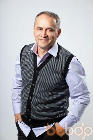 Фото мужчины ionut, Кишинев, Молдова, 38