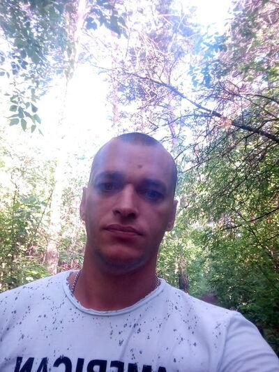 Знакомства Новосибирск, фото мужчины Влад, 38 лет, познакомится для флирта, любви и романтики