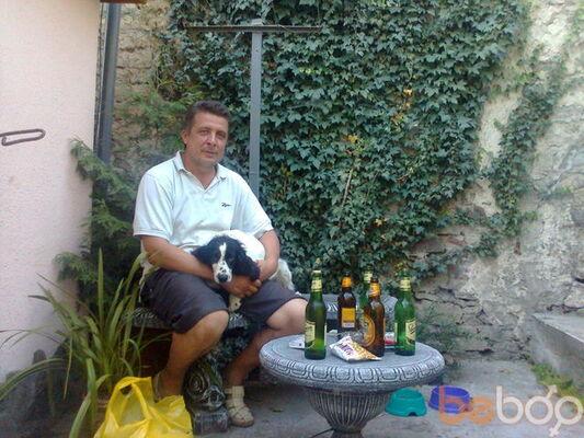 Фото мужчины mitia, Ужгород, Украина, 47