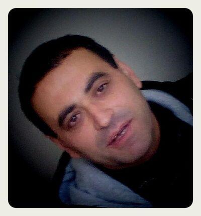 Фото мужчины khachatur, Геленджик, Россия, 38