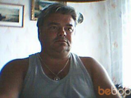 Фото мужчины Владимир, Москва, Россия, 51