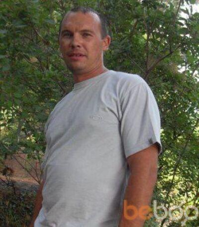 Фото мужчины dik20, Краснодар, Россия, 43