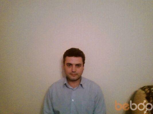 Фото мужчины vito, Кишинев, Молдова, 42