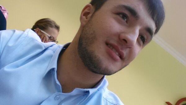 Фото мужчины Федя, Кемерово, Россия, 22