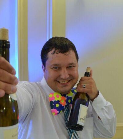 Фото мужчины Вадим, Караганда, Казахстан, 36