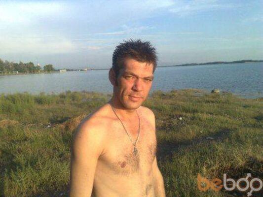 Фото мужчины Sokol22sm, Ташкент, Узбекистан, 37