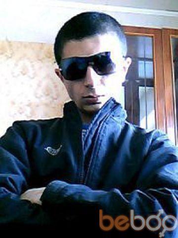 Фото мужчины samir, Киев, Украина, 28