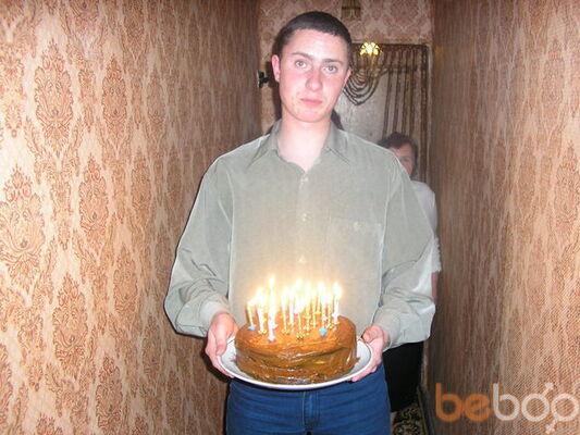 Фото мужчины Sydorenko, Бровары, Украина, 32