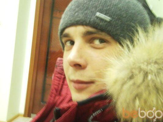 Фото мужчины Александр, Бийск, Россия, 29