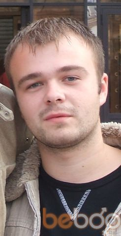 Фото мужчины demidoff, Минск, Беларусь, 31
