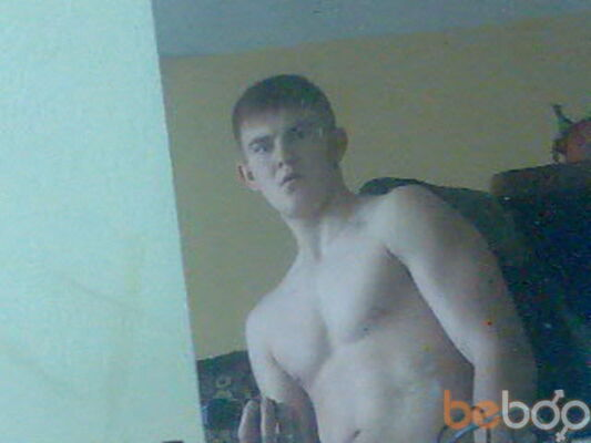 Фото мужчины ciuvak, Кишинев, Молдова, 25