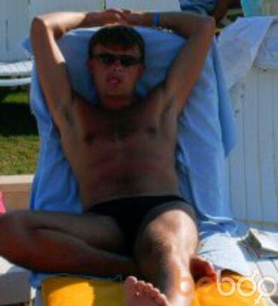 Фото мужчины nikita, Алматы, Казахстан, 43